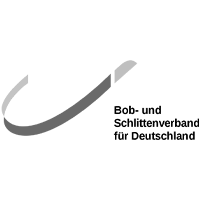 emec_full_service_event_agentur_kunden_bsd