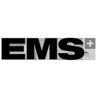 emec_full_service_event_agentur_kunden_ems