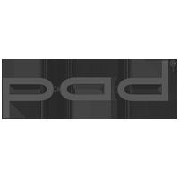 emec_full_service_event_agentur_kunden_pad