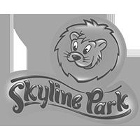 emec_full_service_event_agentur_kunden_skylinepark